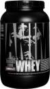 Universal-Nutrition-Animal-Whey-Animal-BXGY