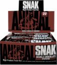 Animal Snak Bar