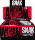Animal Snak Bar