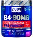 USN B4-Bomb