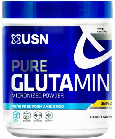 User Reviews & Ratings - GLUTAMINE - WebMD