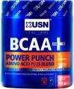 BCAA Power Punch