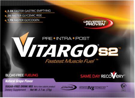 Vitargo S2