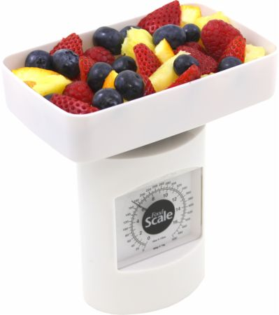 Image of Fit & Fresh Food Scale