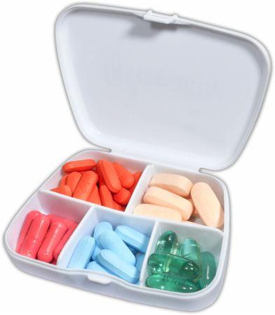 Vitamin Pocket Pack