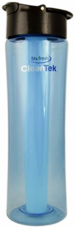 Image of Fit & Fresh CleanTek Alpine Hydrator 20 Oz.