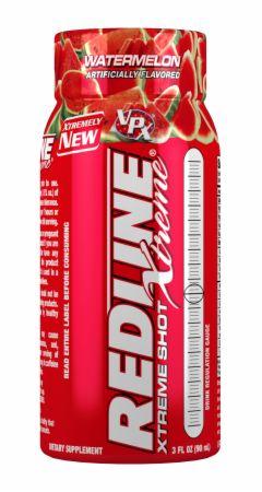 Redline Xtreme Shot