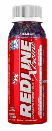 Redline Xtreme RTD