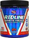 VPX Redline White Heat