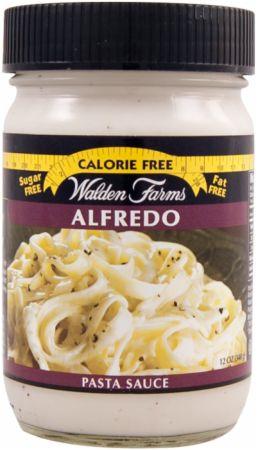 Calorie Free Pasta Sauce