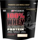 100% Whey Ultimate