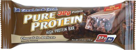 Pure Protein Bars