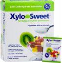 Xlear XyloSweet Xylitol Sweetener