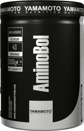 AminoBol