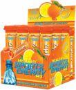 Zipfizz Energy Drink Mix