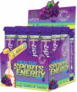 Energy Drink Mix
