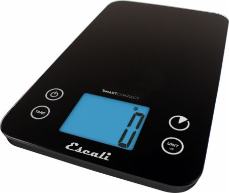 SmartConnect Kitchen Scale