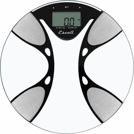 Ultra Slim Body Composition Scale