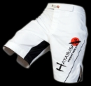 Hayabusa Kyoudo Fight Shorts