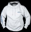 Bodybuilding.com Clothing Hoodie Sweatshirt