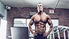 MuscleTech-Matt-Kroc-thumb.jpg