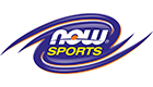 NOW-Sports-thumb.jpg