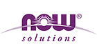 Now-Solutions-140x80.jpg
