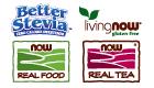 Now-food-logos.jpg