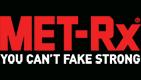 met-rx-overview-image.jpg