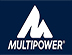 About Multipower