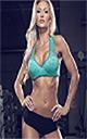 muscletech-jenna-renee-webb-thumb.jpg