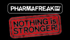 pharmafreak-history-foundations.jpg