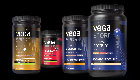 vega-about-products.jpg