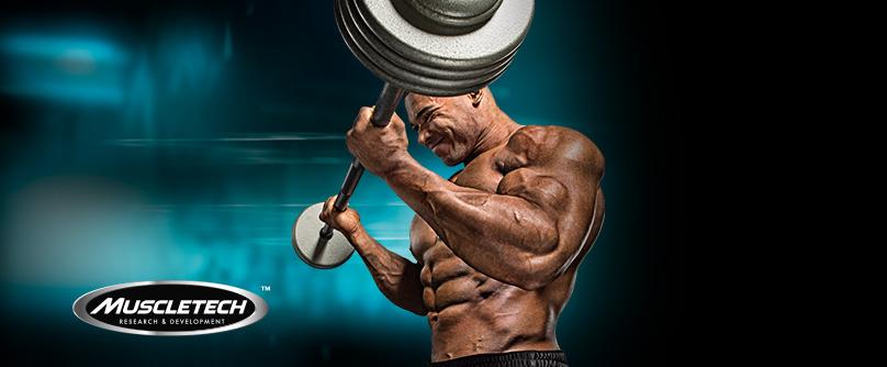 Resultado de imagen para muscletech