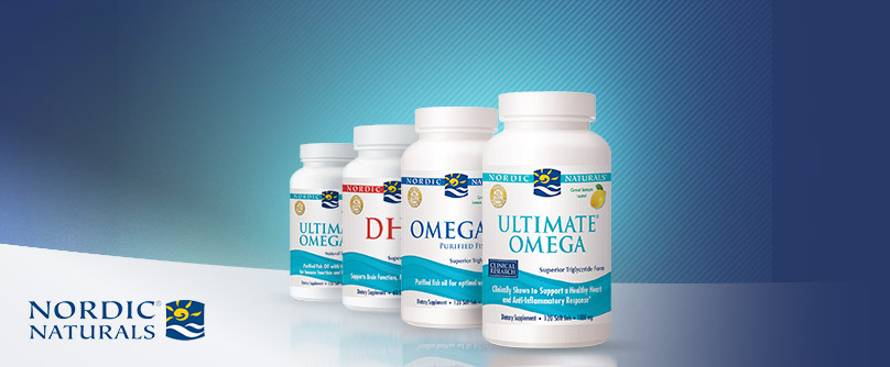 Nordic naturals at best prices for for Fish oil dosage bodybuilding