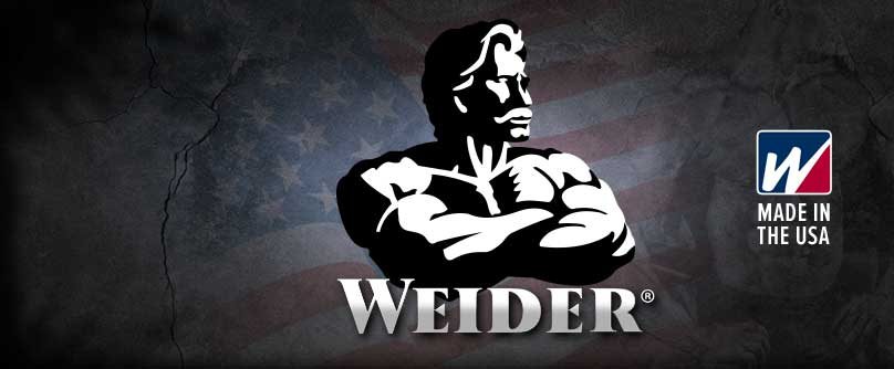 Joe Weider SPORTS FITNESS bodybuilding magazine/Stephen Scott 10-86