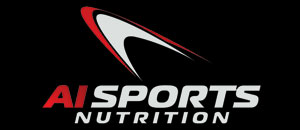 AI Sports Nutrition logo