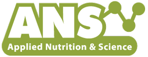 Applied Nutrition And Science logo