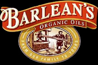 Barleans Organic Oil
