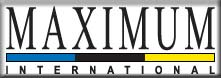 Maximum Int. logo