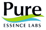 Pure Essence logo