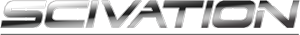 SciVation logo