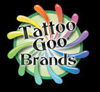 Tattoo Goo logo