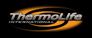 ThermoLife logo
