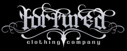 Tortured Clothing Company logo
