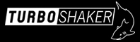 Turbo Shaker logo