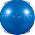 Blue 55cm