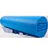 GoFit Foam Roller Blue
