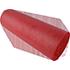 GoFit Foam Roller