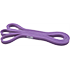 Purple 20-35 Lbs.